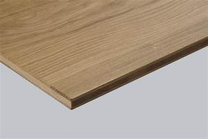 Ikea Faktum Fronten Alternative : k chenfront 24 konfigurieren sie die fronten ihrer traumk che online bestellen sie nach ma ~ Eleganceandgraceweddings.com Haus und Dekorationen