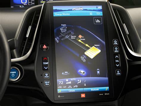 cars    touchscreens webcarz