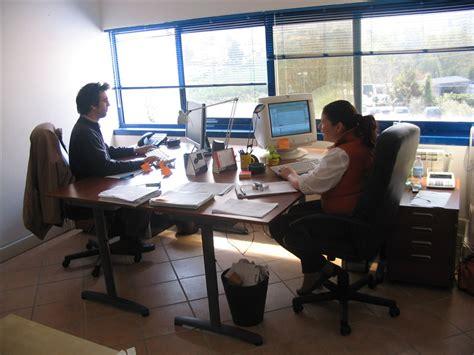 affitto uffici a roma affitto uffici in capannone marino roma capannone a roma