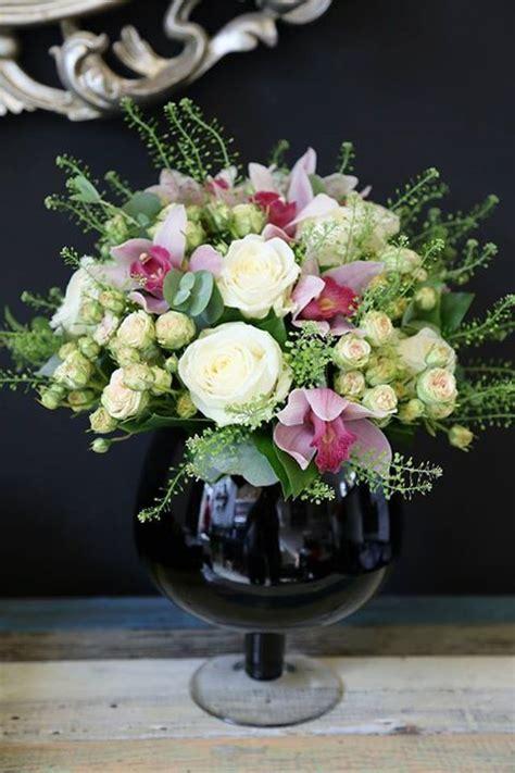 summer flower arrangements ideas summer flower arrangement country club pinterest