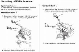 Po138 Code  Bank1 Sensor2