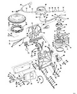 85 Hp Chrysler Outboard Engine Diagram, 85, Free Engine