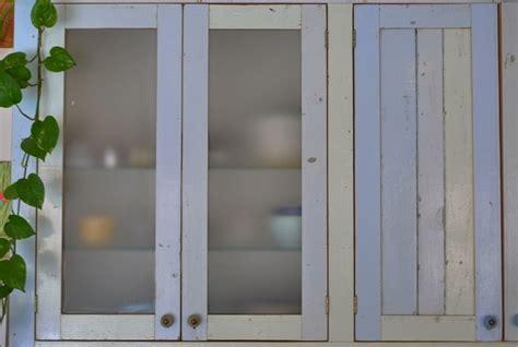 portes et fa 231 ades d armoires geste r 233 novation 201 cohabitation