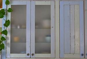 portes et facades darmoires geste renovation With porte d entrée pvc avec meuble salle de bain caisson