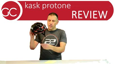 kask protone review sale price weight youtube