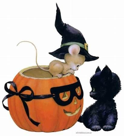 Halloween Precious Moments Clipart Morehead Ruth Clip
