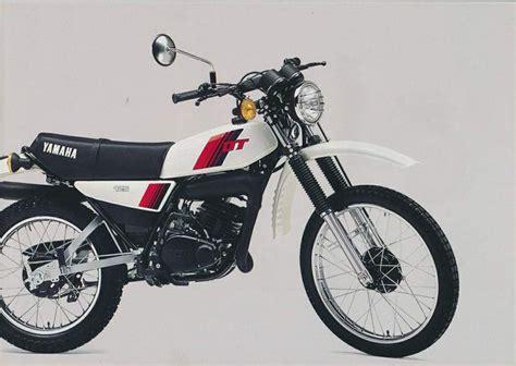 25+ Best Ideas About Yamaha 125 On Pinterest