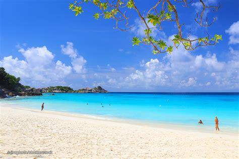 Top Beaches In Phuket — Top 8 Best Beaches In Phuket You