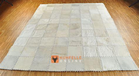 Kunst Kuhfell Teppich by Weier Teppich Teppich Neu Gebraucht Kaufen