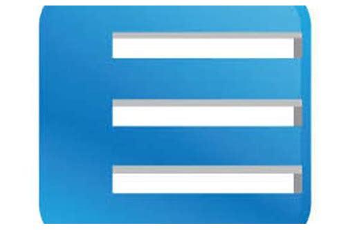 Download examsoft california bar exam :: outaserad