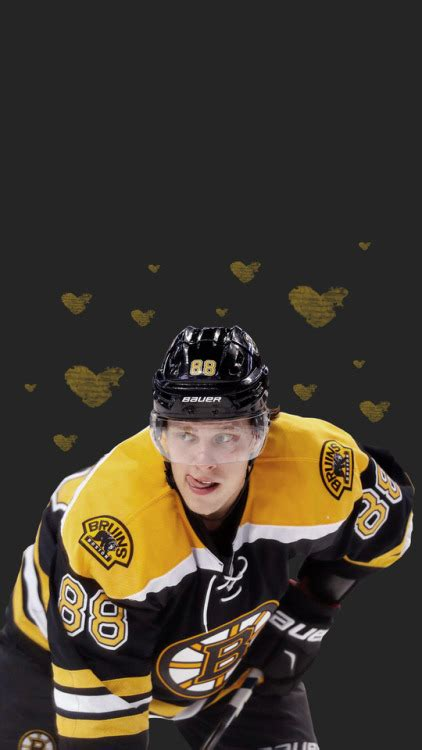 bruins wallpaper tumblr