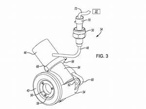 New Patent Hints At Manual Transmission For Mid