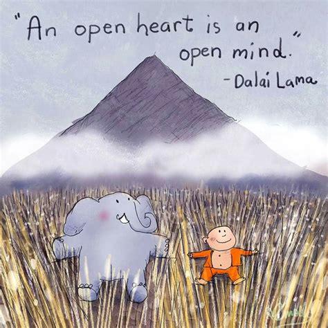 dalai  quotes  people religion  world