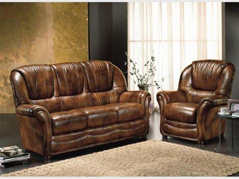canapé ancien photos canapé ancien cuir