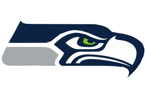 nfl seattle seahawks fly   game
