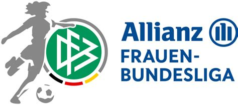 frauen bundesliga frauen bundesliga wikipedia 680   1200px Frauen Bundesliga logo (2014).svg