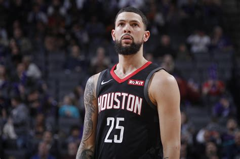 When austin rivers worked in. Rockets: Doc Rivers talks about the pride Austin Rivers' IG post gave him