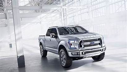 Ford Atlas Wallpapers Truck F150 Bronco Px