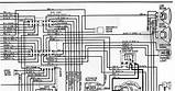Audi V8 Wiring Diagram