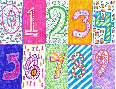 reviser table de multiplication r 233 viser les tables de multiplication education num 233 rique