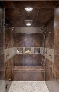 Bathroom Designers Walk In Shower Designs 4 Bath Decors