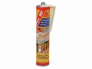 Joint Silicone Exterieur : silicone exterieur ton pierre construction maison b ton arm ~ Melissatoandfro.com Idées de Décoration