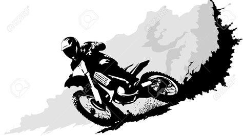 Clip Art, Motorcycle