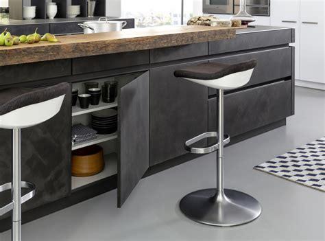 concrete kitchen design the concrete kitchen 2426