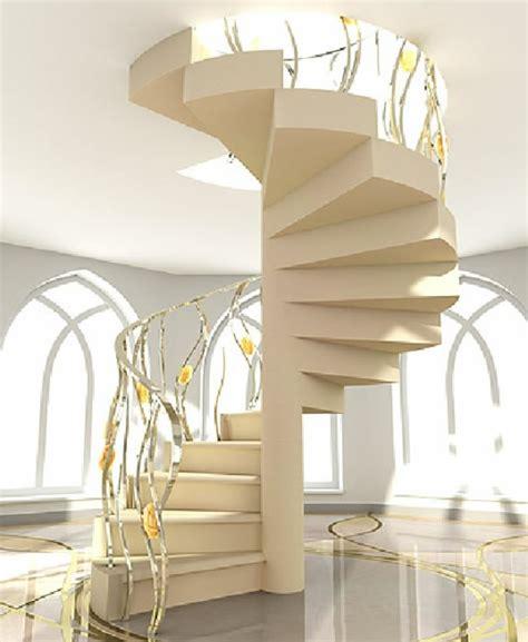 un escalier en colima 231 on des id 233 es pour relooker votre int 233 rieur