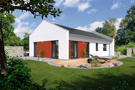 town country bungalow funktional variabel modern der neue bungalow 100