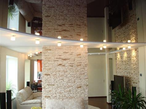 plaque faux plafond 120x60 dalle plafond suspendu 120x60 devis materiaux 224 calvados soci 233 t 233 hsdi