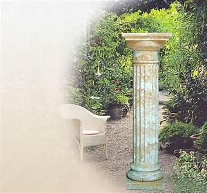 Teichumrandung Aus Stein : steinpodeste steins ulen s ulen aus stein f r den ~ Yasmunasinghe.com Haus und Dekorationen