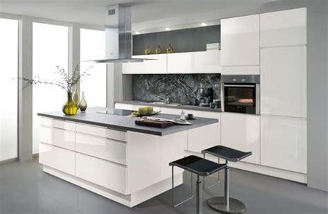 cuisine avec ot central diseño de cocinas con isla central