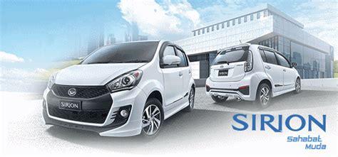 promo daihatsu akhir tahun 2015 big sale dp murah angsuran ringan harga terbaru mobil daihatsu