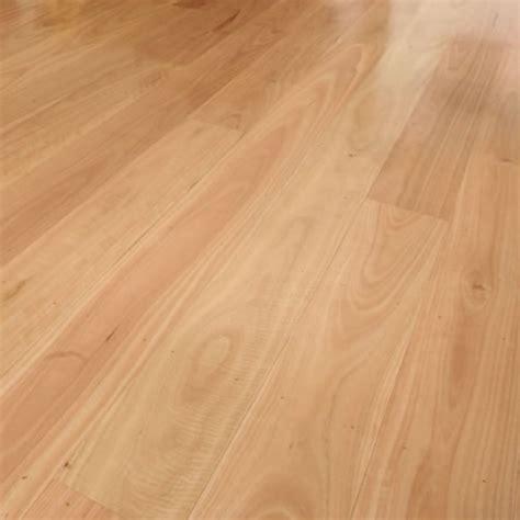 cork flooring ta blackbutt prefinished market timbers timber and flooring specialists
