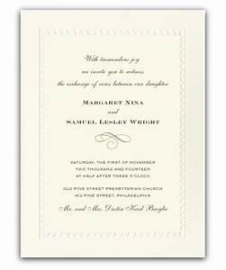 wedding invitations ireland wedding stationery With wedding invitation printing ireland