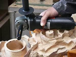 Dremel Speed Chart Arbortech 39 S New Turboshaft Workshop Addict Tool
