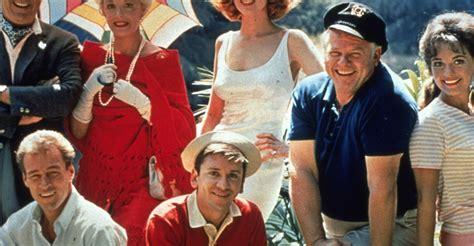 Casting The Gilligans Island Movie The Atlantic
