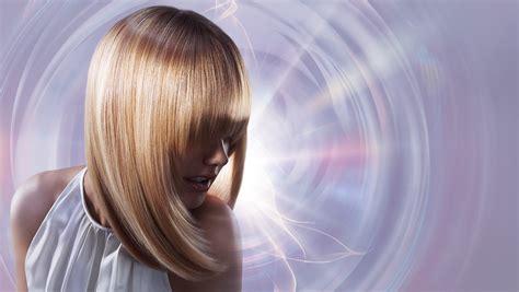 Killer Strands Hair Clinic