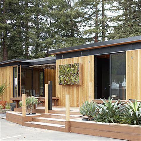Cottage Design Jetson Green Sneak Peek Modern Cottage Idea House
