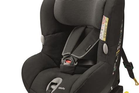 crash test siege bebe bons plans siège auto bébé confort porte bébé chicco