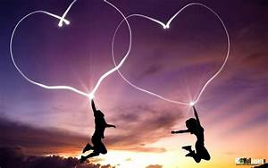 Live Laugh Love Desktop Wallpaper - WallpaperSafari