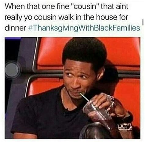 Funny Cousin Memes - he aint blood related so technically it s not incest issa joke pinterest blood memes and