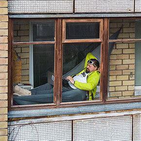 people    bored  stuck  quarantine