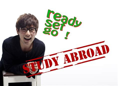 6 study abroad scholarships you can apply for today the