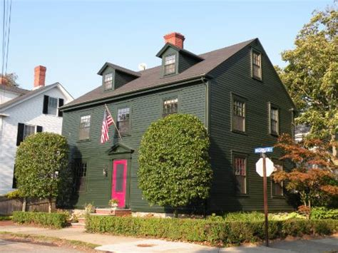 18th century houses 134 best 18th century american homes exterior images on