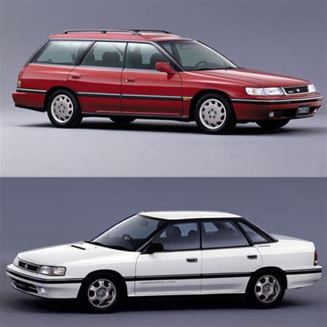 car repair manuals download 1989 subaru legacy regenerative braking subaru repair manuals only repair manuals