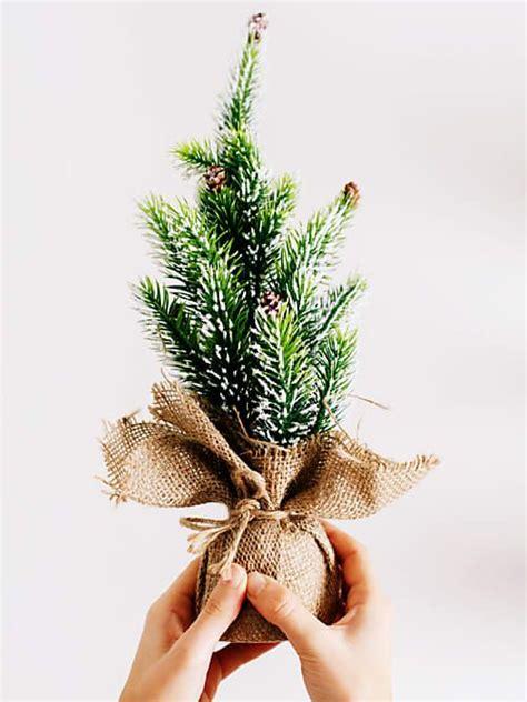 Einfache Deko Tipps by Tischdeko Weihnachten 13 Coole Einfache Tipps