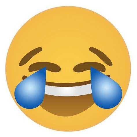 free emoji templates throw the ultimate emoji free emoji printables emoji decorations craft ideas the