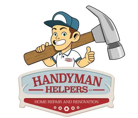 Kitchen Helpers Portland by General Handyman Find A Handyman Local Handyman
